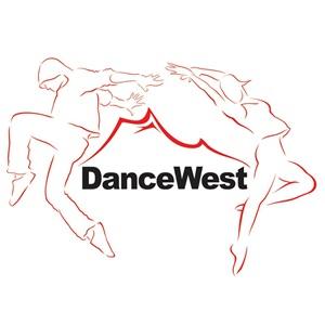 DanceWest Studios
