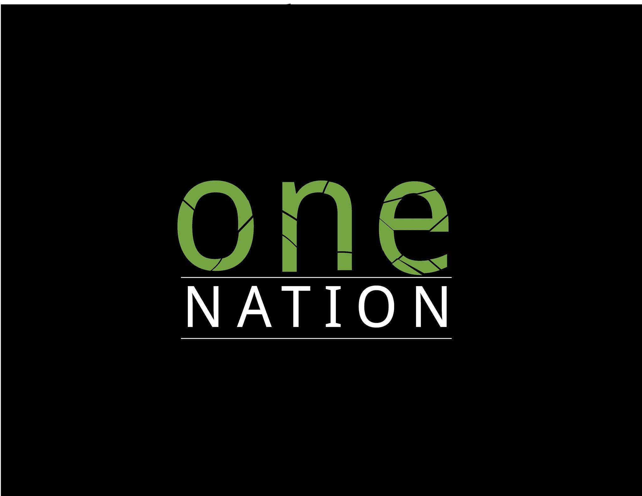 OneNation Entertainment